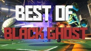 Best of Black Ghost - Enjoy