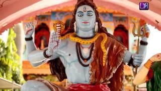Damru Bhole Da - Top Shiv Shakar Bhole Nath Bhajan in Full HD | Punjabi Latest Top Most Bhajans
