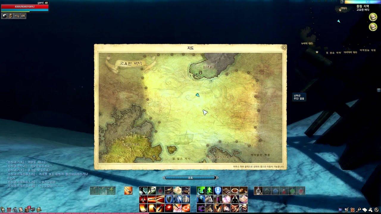 Подводные поиски сокровищ видео монета 1 лат 2013 г 75 лет республики