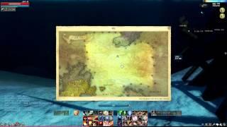 Archeage. 7. Поиск подводных сокровищ(www.archeagerussia.ru., 2012-04-04T06:42:42.000Z)
