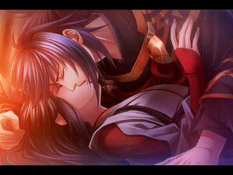 Shall We Date - Scarlet Fate - Kuso-No-Mikoto - Chapter 17 (Sweet Ending) - Main Story