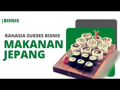 Bisnis Makanan Ringan Unik dan Kekinian from YouTube · Duration:  4 minutes 20 seconds