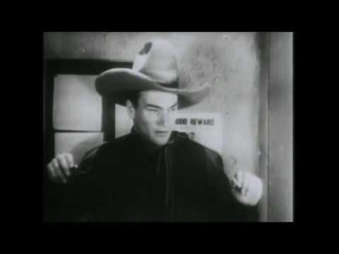 The Dawn Rider (1935) Good Quality John Wayne Yakima Canutt