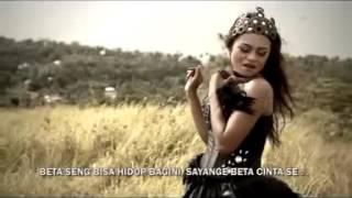 Lagu Ambon Maluku / Mitha Talahatu - Sayang