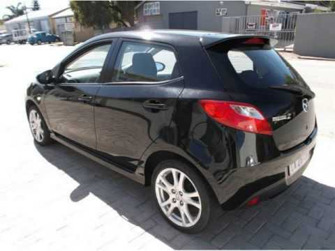 2009 mazda 2 1 5 individual auto for sale on auto trader. Black Bedroom Furniture Sets. Home Design Ideas