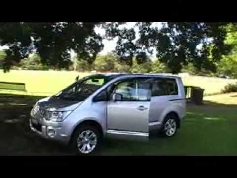 Add Lee Car Sales Review
