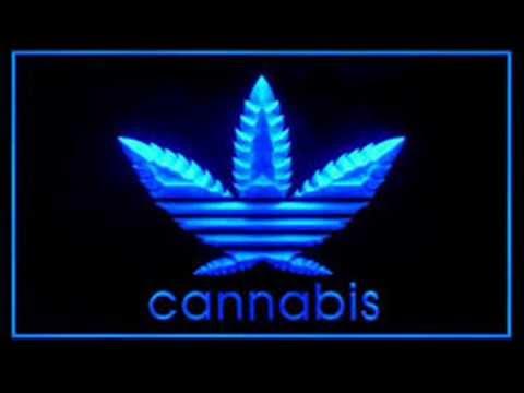 Smokogo Dj  The Drug Deathing