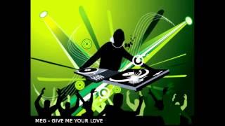 Funk Melody / Freestyle Miami remix