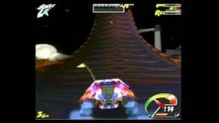 Stunt GP PC Games Gameplay_2000_09_05
