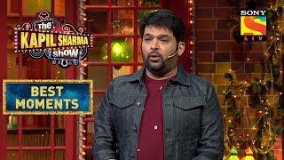 kapil-s-couple-talk-the-kapil-sharma-show-season-2-best-moments