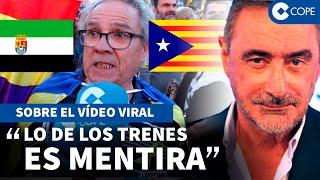 Herrera-se-mofa-con-el-vídeo-viral-de-los-independentistas