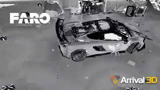 McLaren Video