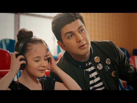 Mihran Tsarukyan  -  Qo Tsnundy [Official Music Video]