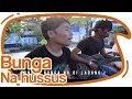 lagu batak terbaru 2018 Cover Bunga Na hussus Anggrek Trio