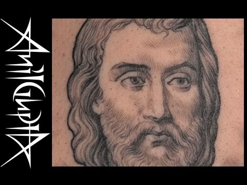 Anil Gupta Tattoo Spiritual 0001 JLY2012