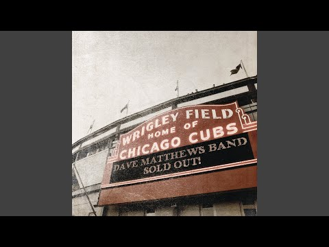 Tripping Billies (Live at Wrigley Field, Chicago, IL - September 2010)