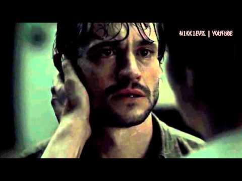 Love Crime | HanniGram (FanVid)