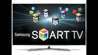 Best 42-43 (42″-43″) inch LED TV in India (2017)   Best 43 inch TV (2017)