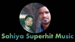 ❤❤SUNIL KHOYA❤❤New superhit nagpuri song 2017