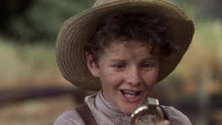 The Adventures of Tom Sawyer 1938 Full Movie, 720p quality