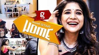 Inside Stars Home With Bigg Boss Sakshi Agarwal | EP. 6