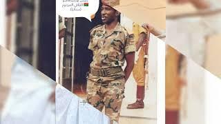 الفلاتة اوالفلان في السودان 66