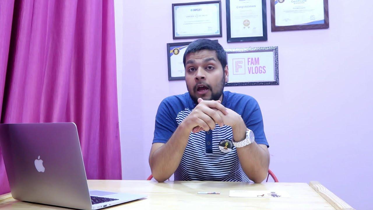 amazon fba india fees
