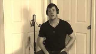 Craig Morgan- Wake Up Lovin You (Cover)