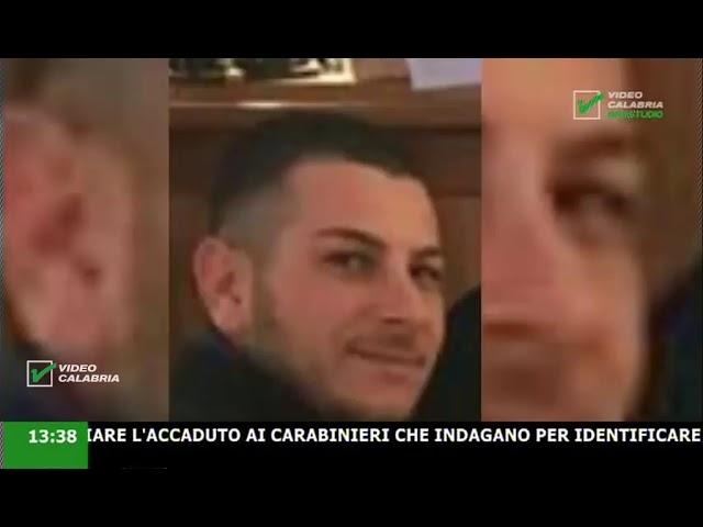 InfoStudio il telegiornale della Calabria notizie e approfondimenti - 22 Febbraio 2020 ore 13.30