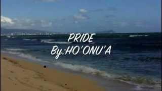 pride by Ho