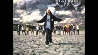 Grubson - Na szczycie