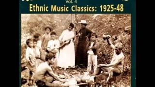 La Bamba (original) - El Jarocho 1939.wmv