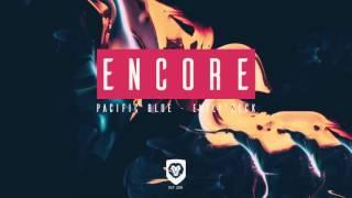Emily Zeck - Pacific Blue