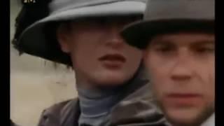 На край света 1999 Польша ( с субтитрами)