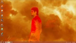 vikram vedha film download hd in tamil