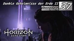 Horizon: Zero Dawn - Dunkle Geheimnisse der Erde II - 37