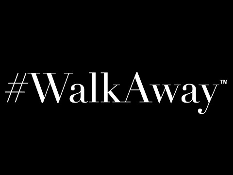 My #Walkaway Story (Former Evergreen Student)
