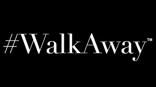 My #Walkaway Story (Former Evergreen Student)