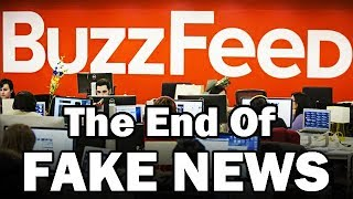 Why Is Liberal Media Falling Apart? (Massive Layoffs Of Journalists)