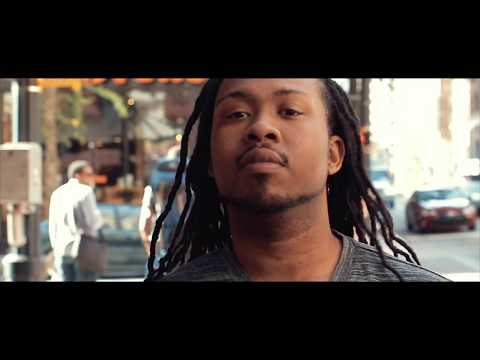 "Mike GZ ""Feel Dat"" (official Video)"