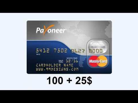 Дебетовая банковская карта «Почта Банка» - оформить