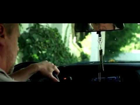 THE LOCKET Short Film