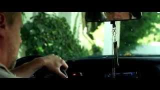 THE LOCKET (Short Film)