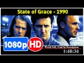 State of Grace (1990) *Full MoVieS*#