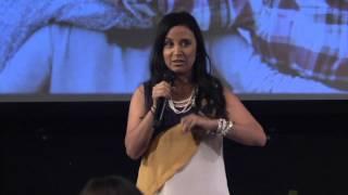Single Life Workshop Testimony: No More Shame