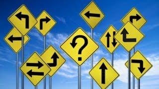 видео Веду Бизнес без регистрации ИП, чего БОЯТЬСЯ - какие ШТРАФы?