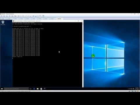 Ipconfig flushdns - Delete cache DNS