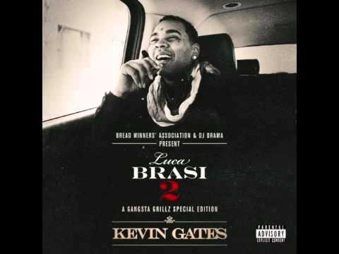 kevin gates luca brasi 2 full album download