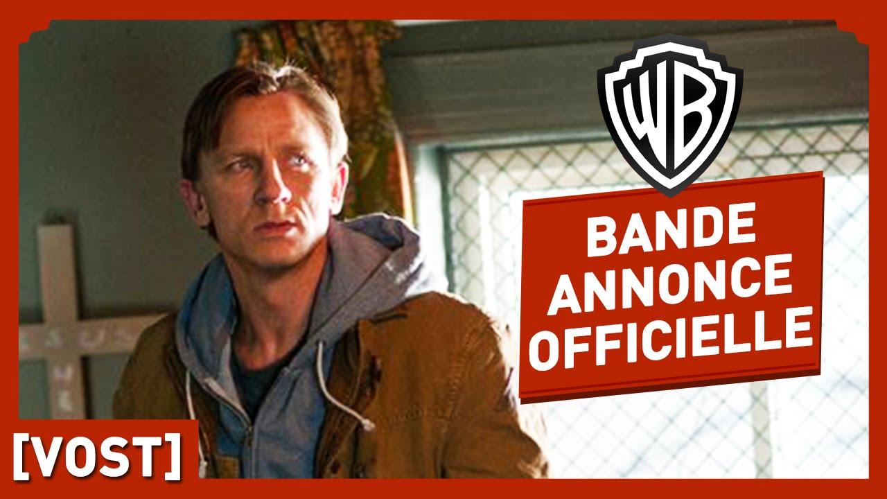 Dream House - Bande Annonce Officielle (VOST) - Daniel Craig / Naomi Watts