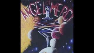 Angel Of Mercy(USA)-The Avatar(Full Album)